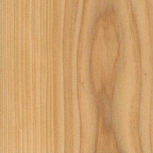 چوب سایپرس