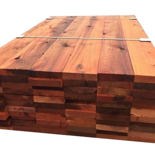 چوب صدر