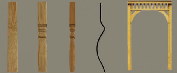 خرید آلاچیق چوبی