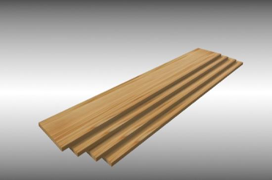 ساخت فلاورباکس چوبی